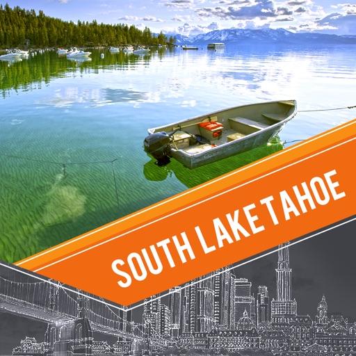 South Lake Tahoe City Guide