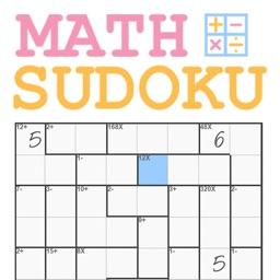 Math Sudoku