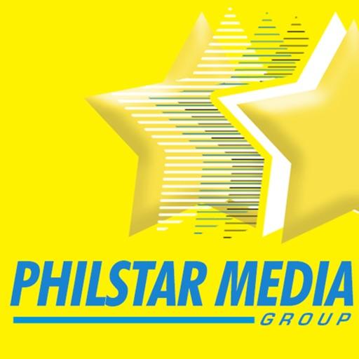 Philstar Media Group