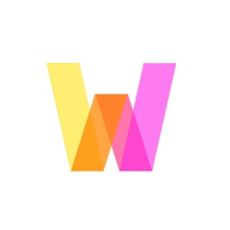 Weava App