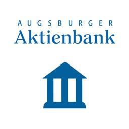 BankingApp AAB