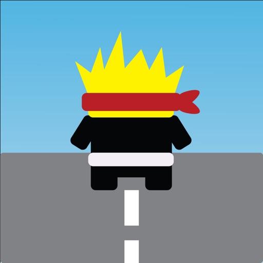 Highway Hopper