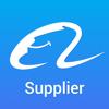 AliSuppliers - App for Alibaba