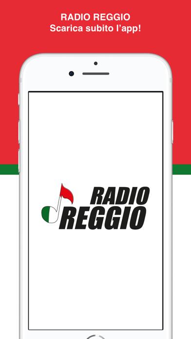 RADIO REGGIO 1