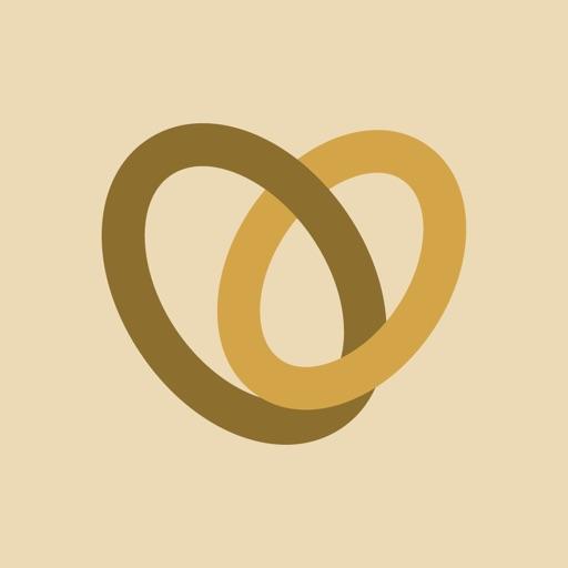 マリッシュ-婚活・再婚 マッチングアプリ-marrish