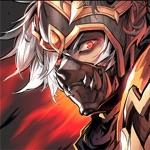 Epic Summoners: Monsters War