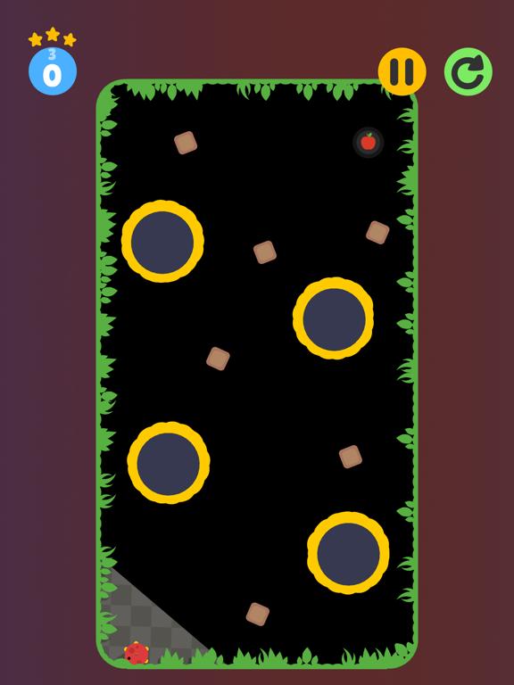 Early Worm screenshot 10
