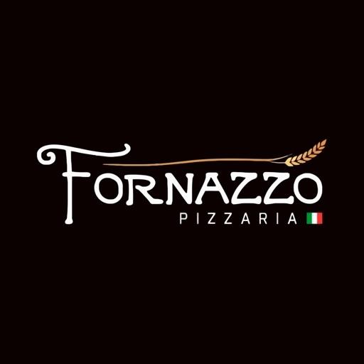Fornazzo Pizzaria