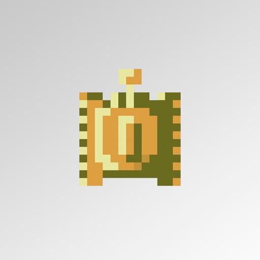 Tanks Online PVP