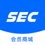 陕电实业商城