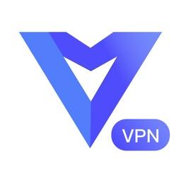 Hotspot VPN X Unlimited Proxy