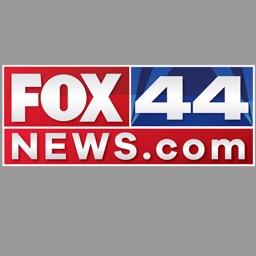 KWKT FOX44News.com