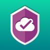 Kaspersky Security Cloud & VPN