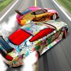 Drift Max Pro - Drifting Game