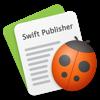 Swift Publisher 5 - Belight Software, ltd Cover Art