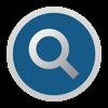 Patterns - The Regex App - Nikolai Krill