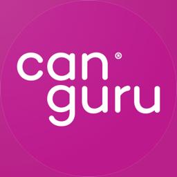 Ícone do app Canguru Gravidez