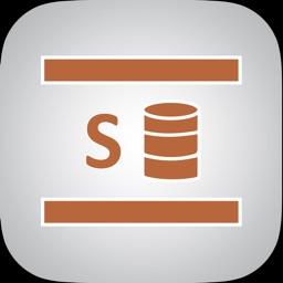 SqlWebProg2  Sql Server Client