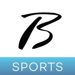 Borgata Sports