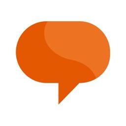 Communicate By Smokeball