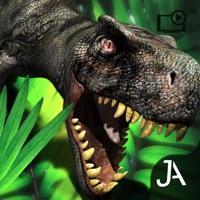 Codes for Dinosaur Safari: I-Evolution Hack