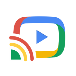 ‎Streamer for Chromecast