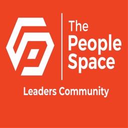 People Space Leaders Community