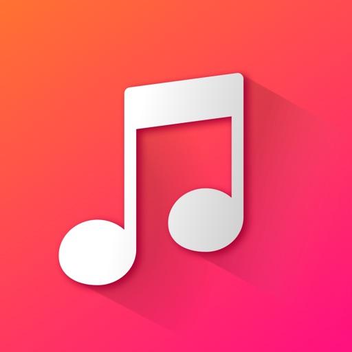Music Tube - Music Video Play iOS App