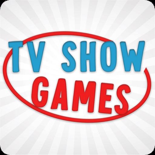Tv Show Games