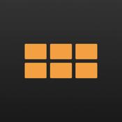 Novation Launchpad - Make & Remix Music icon