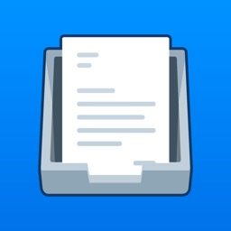 File Manager  Wireless Storage