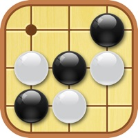 Codes for Gomoku - Online Game Hall Hack