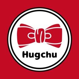 Hugchu ハグッチュ By His Company Group K K