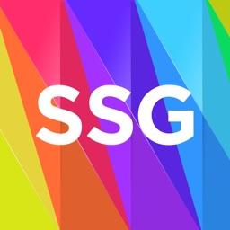 SSG.COM  for iPad