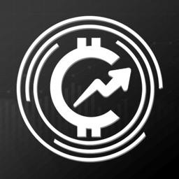 Crypto News & Crypto Converter