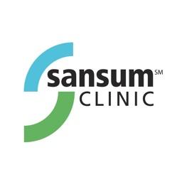 Sansum Urgent Care
