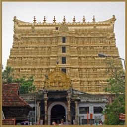 Trivandrum-Pocket Tour Guide
