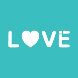 Couple Widget - Love Countdown