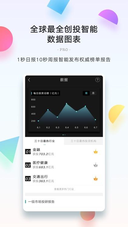 钛媒体-专业财经科技新闻与知识服务 screenshot-4