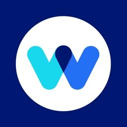 WayUp Jobs
