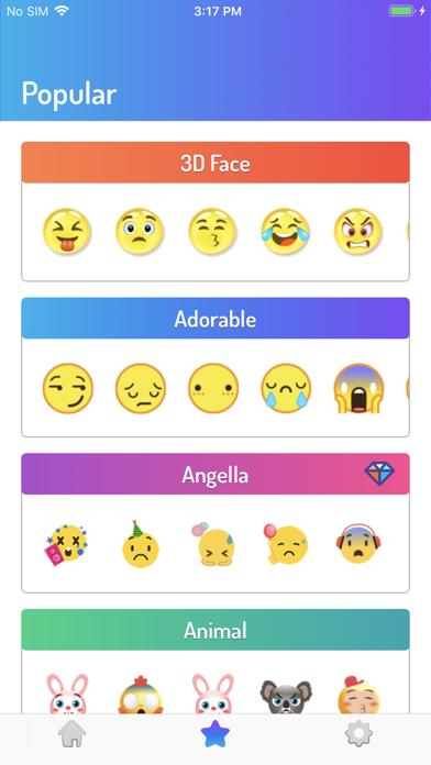 download Emoji-woW apps 0
