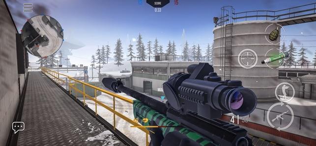 Игры онлайн бесплатно стрелялки где можно ходить и стрелять с командой игры для мальчиков роботы стрелялки играть онлайн бесплатно