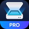スキャナーアプリ Pro:PDFドキュメントスキャン