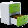 Folder Tidy - Tunabelly Software Inc.