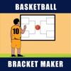 Basketball Bracket Creator