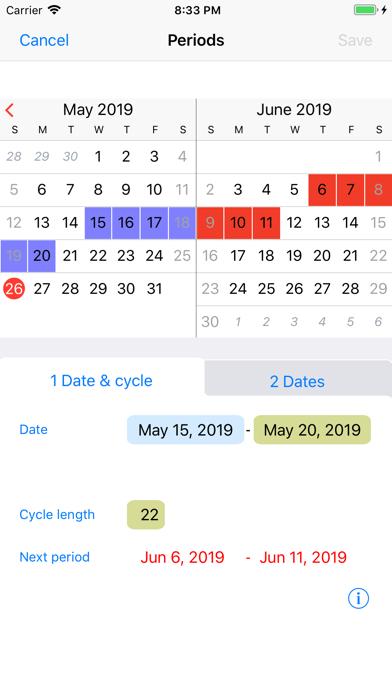 ContactsPro | App Price Drops