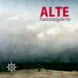 Alte National Gallery