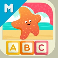 Codes for ABC My First Letters Puzzle Hack