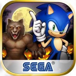 SEGA Heroes: Puzzle RPG Game