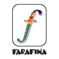 Codes for Farafina Books Hack